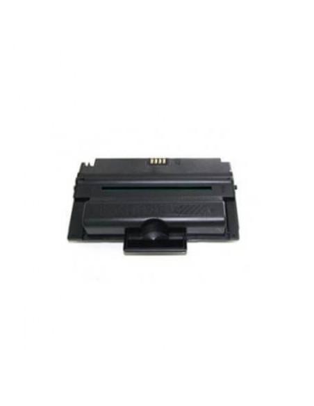 SAMSUNG ML3050 NEGRO REMANUFACTURADO TONER 2500 PAG