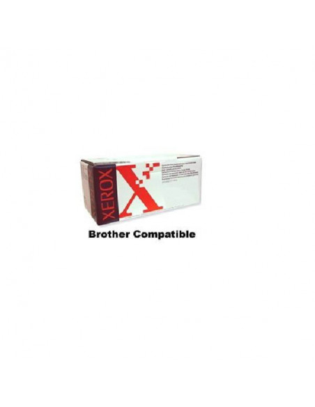 TONER XEROX BROTHER HL1030/1240 6000 PG