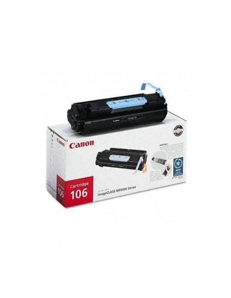 TONER CANON MFP6530/6540/MF6560 0264B002