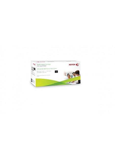 TONER XEROX PARA HP LJ 1320/3390 Q5949A 003R99633