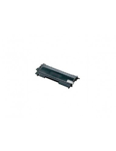 BROTHER TN2000/2005 NEGRO 2500PG COMPATIBLE TONER