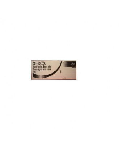 TONER XEROX HP LJ 1300/1300N 4000 PG NEGRO