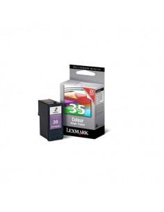 CART.LEXMARK Z800/X5250/P900 PHOTO 18C00