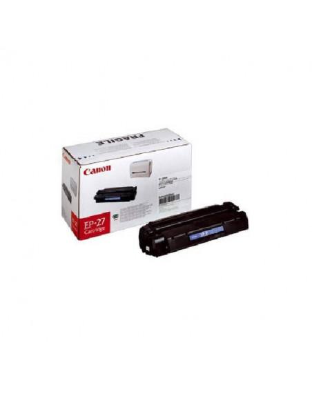 TONER CANON LBP-3200/MF3110/5630/5730 EP