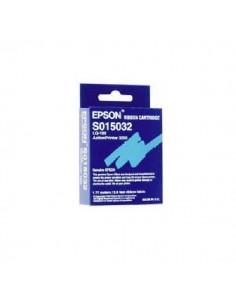 CINTA EPSON ERC-32B TM-H6000 NEGRO