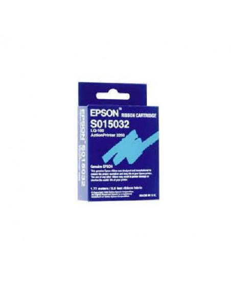 CINTA EPSON ERC 32B TM H6000 NEGRO