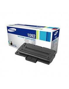 TONER SAMSUNG NEGRO SCX-4300 2000PG