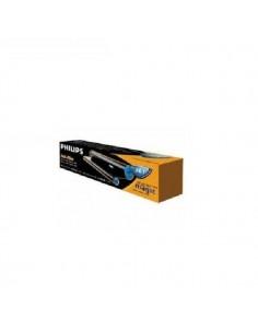 CINTA PHILIPS PFA-301/300 TTR MAGIC