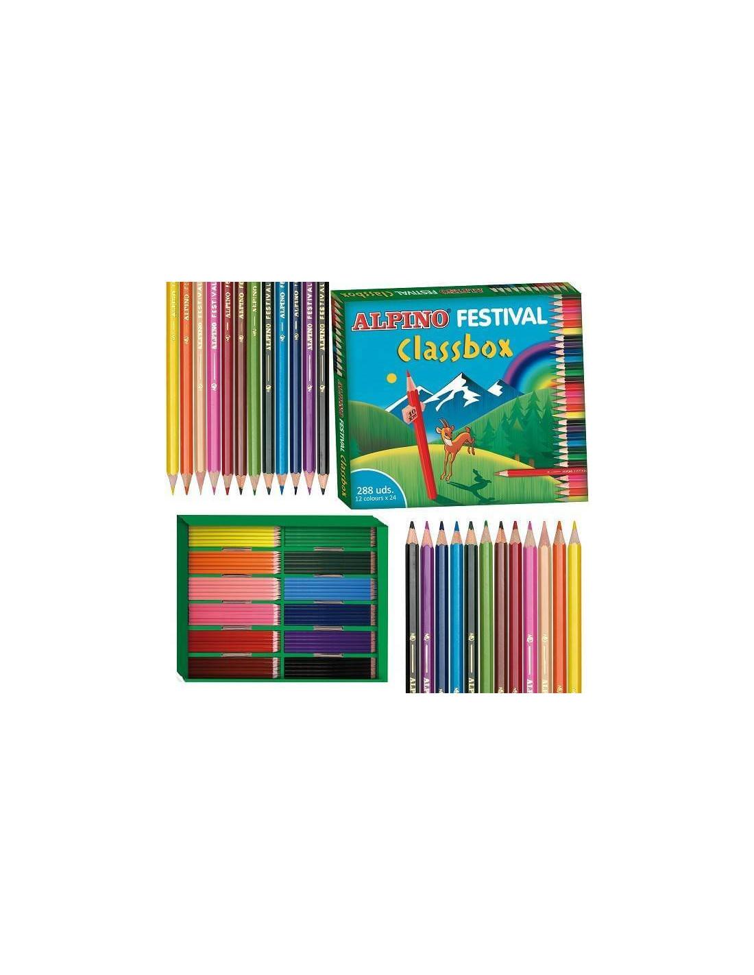 Bonito Uña Kit Arte Cepillo Festooning - Ideas Para Pintar Uñas ...
