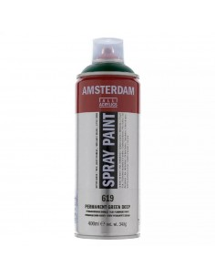 SPRAY ACRILICO 400ML...