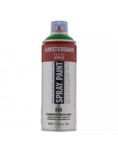 SPRAY ACRILICO 400 ML...