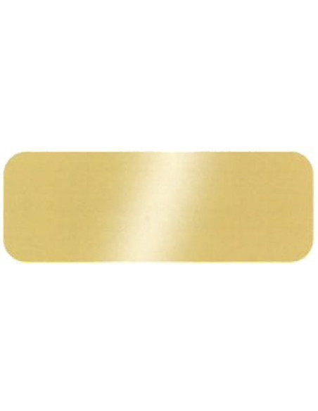 OLEO 20 ML ORO AMARILLO Nº 201