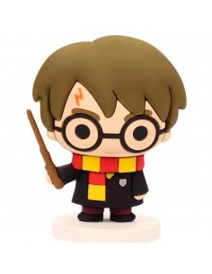 HARRY POTTER MINI FIGURA DE...