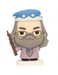 DUMBLEDORE MINI FIGURA DE...
