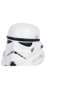 CASCO STORMTROOPER...