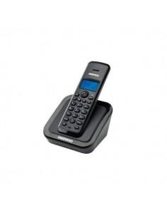 TELEFONO DTD 1100 NEGRO