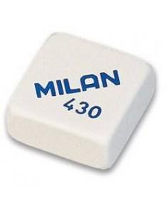 BORRA DE MIGA DE PAN 430 MILAN