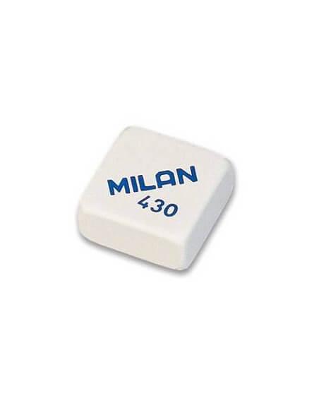 BORRADOR DE MIGA DE PAN 430 MILAN**