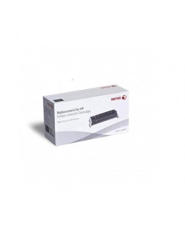 TONER XEROX HP LJ P3005 13000 PG Q7551X 003R99764