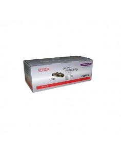 TONER XEROX HP LJ1100/1100A/3200 2500PG