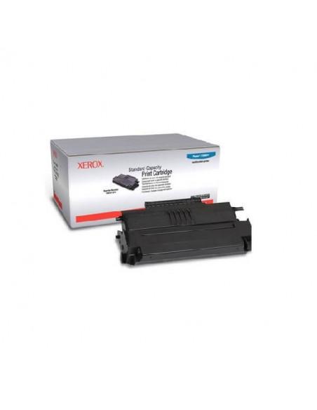 TONER XEROX HP LJ P1005/1006 NEGRO 1500 CB435A 003R99777