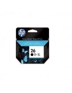 CARTUCHO HP 51629AE NEGRO 600/C660/670/6
