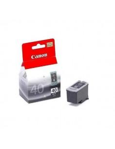 CARTUCHO CANON PIXMAR NEGRO IP1600/220