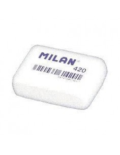 BORRA MILAN MIGA DE PAN 420