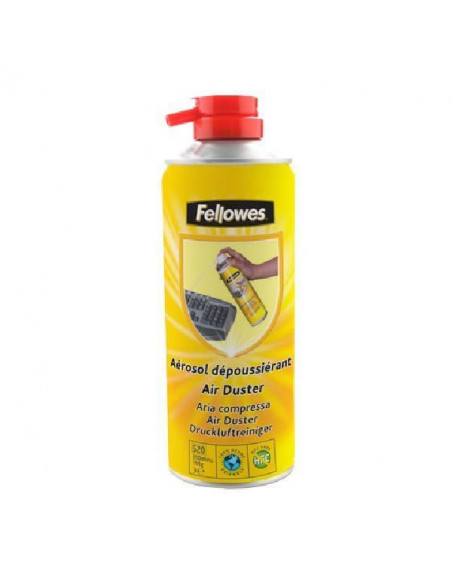 SPRAY DE AIRE A PRESION SIN HFC 350 ML