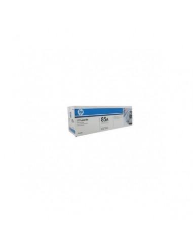 TONER HP 85A NEGRO P1102 CE285A