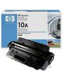 TONER HP Q2610A LJ 2300 NEGRO 6000P