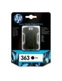 CART. HP 363 NEGRO C8721EE