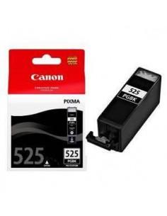 CARTUCHO CANON PGI 525 BK NEGRO IP4850/MX885/MG5150