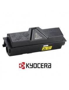TONER KYOCERA TK-1140 PARA FS-1035MFP Y FS-1135MFP