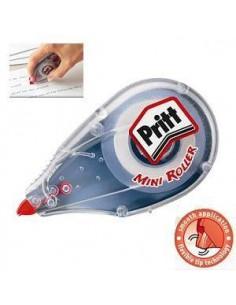 MINI CORRECTOR PRITT 4,2 MM X 6 M
