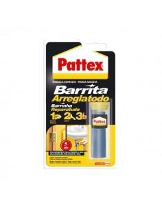 BARRITA ARREGLATODO PATTEX 48 GR