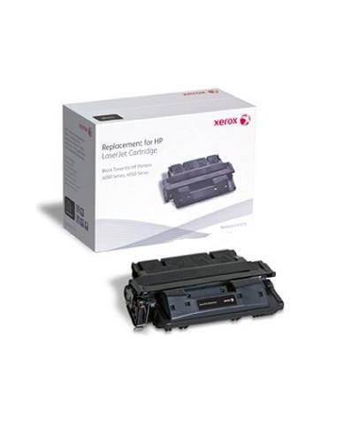 TONER XEROX PARA HP LJ 4000/4050 10.000 PAGINAS C4217X