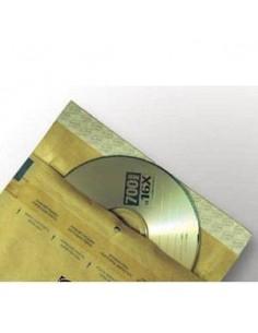 BOLSA BURBUJAS PARA CD MEDIDA INTERIOR