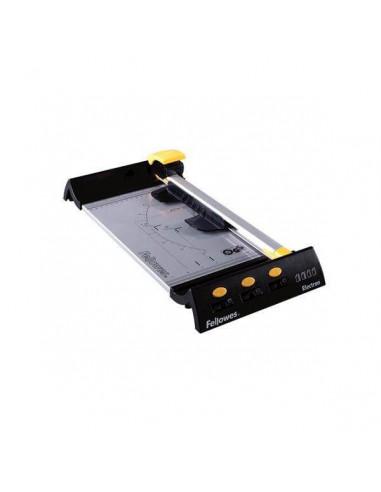 CIZALLA ELECTRON A4 PARA EMPRESA (USO FRECUENTE)