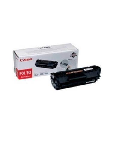 TONER CANON L100/120 FX10
