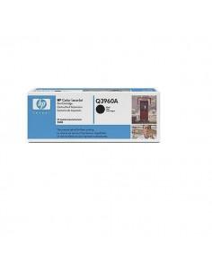 TONER HP Q3960A NEGRO LJ 3660/2820 5000 PG