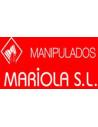 MANIPULADOS MARIOLA