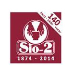 SIO-2