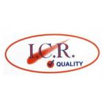 ICR QUALITY