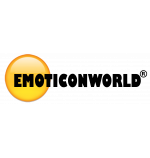 EMOTICONWORLD