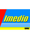PRODUCTOS IMEDIO