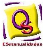 QS MANUALIDADES