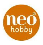 NEO HOBBY