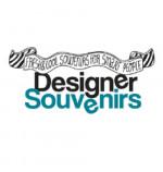 DESIGNER SOUVENIRS