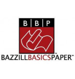 BAZZILLBASICSPAPER
